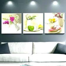 tableau decoration cuisine cadre deco cuisine toile deco cuisine cadre deco pour cuisine toile