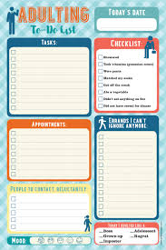 kitchen checklist for first home adulting how to become a grown up in 468 easy ish steps kelly