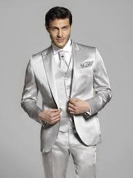 costume homme pour mariage costumes de mariage pour homme 15 samson costume de mariage à