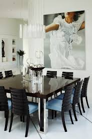 Dining Tables For 12 Square Table Archives Dining Room Decor