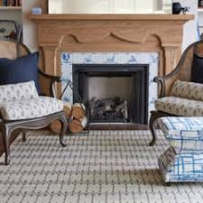capel rugs closed 12 photos rugs 4205 mcewen rd north