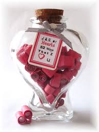 valentines gift for husband 15 amazing s day gift ideas for husbands boyfriends