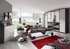 Schlafzimmer Rauch Bettenstefan Moderne Schlafzimmer