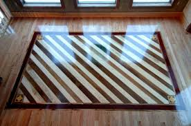 floors hardwood flooring sales installation refinishing
