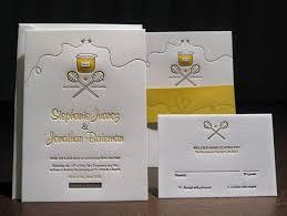 cara membuat surat undangan pernikahan sendiri contoh surat undangan pernikahan simple undangan terbaru