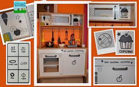 customisation cuisine customisation cuisine ikéa la ré création de pétronille