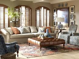 who makes the best quality sofas who makes the best dining room furniture dining room furniture set