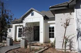 Jayco Finch Floor Plan New Homes For Sale Scottsdale Lone Mountain Estates Real Estate Dc
