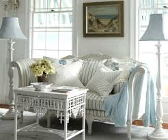 seaside home interiors ralph seaside collection png in seaside home decor ideas