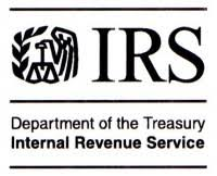 check your eligibility for earned income tax credit clarksville