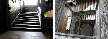 black staircase black staircase durham world heritage site