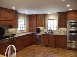 how much are cabinets per linear foot linear foot pricing for beaded inset frame cabinetry