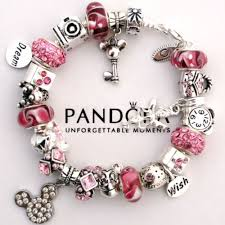 pandora bracelet with charms images Surprising idea pandora bracelet charms 93 best images on pandora jpg