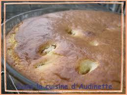 cuisine tv les desserts de benoit clafoutis soufflé aux pommes caramélisées de benoit molin dans la
