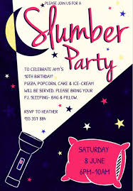 design my own party invitations for free smart tag me