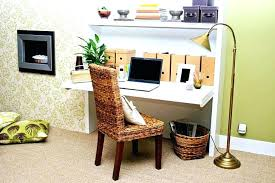 Compact Office Desks Compact Home Furniture Office Setup Ideas Compact Home Office