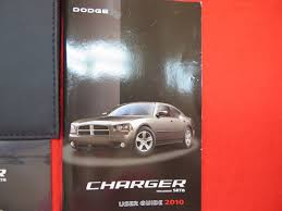 28 2010 dodge charger owners manual 28224 2012 dodge