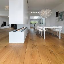 kitchen flooring ideas that feel imaginative the minimalist nyc