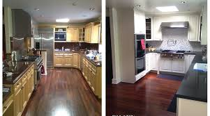 pleasing ideas shallow kitchen cabinets superior kitchen counter