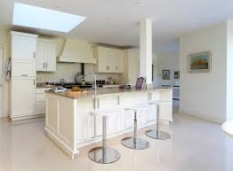 kitchen island stools ikea contemporary white counter stools bedroom ideas