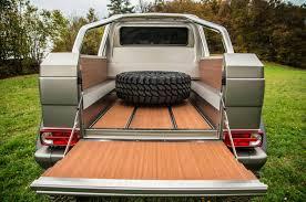 mercedes truck 6x6 mercedes g63 amg 6x6 mega