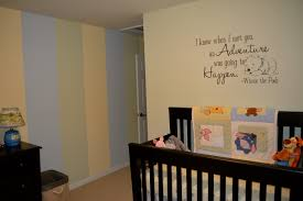 Nursery Room Decor Ideas by Bedroom Infant Boy Room Ideas With Baby Wall Ideas Also Baby