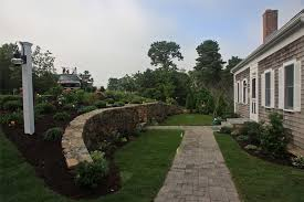 Home Designer Pro Retaining Wall Retaining Wall Design Landscaping Network