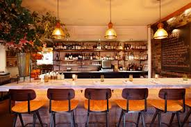 the breslin bar and dining room new york u2014 nibble squeak