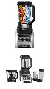 kitchen tools and gadgets other kitchen tools and gadgets 20651 ninja professional kitchen