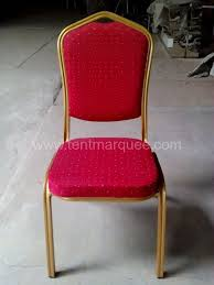 Second Hand Banquet Chairs For Sale Tents And Marquees Nigeria Sale Banquet Chairs Tables And