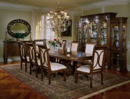 Formal Dining Room Furniture Manufacturers Best Traditional Dining Room Furniture Gallery Interior Design