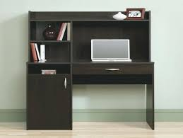compact office cabinet and hutch small office desk laptop small desk hutch rocket uncle small desk