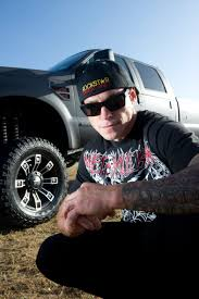 metal mulisha motocross boots motocross legend brian deegan and his 2010 ford f 250 celebrity