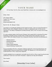 Intern Resume Samples by Charming Resume For An Internship 2 Resume For Internship 998