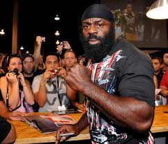 kimbo slice mixed martial artist dies si com