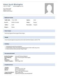 Free Resume Builder Yahoo Free Resume Maker And Print Resume Template And Professional Resume