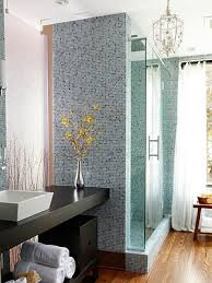 remodelling bathroom ideas bathroom remodeling ideas