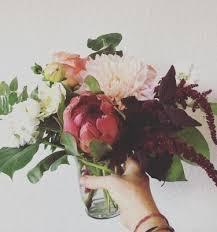 fresh flower delivery flower delivery for redding ca order online