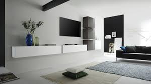 comment fixer un meuble de cuisine au mur fixer un meuble de cuisine au mur viralss