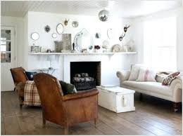 Country Style Living Room Furniture Modern Country Style Living Room Country Style Living Room