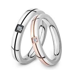 wedding bands for couples cheap mens wedding bands stainless steel find mens wedding bands