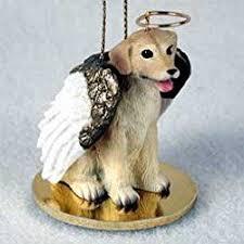135 best labrador retriever ornaments images on