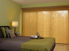 Energy Efficient Vertical Blinds Vertical Blinds 3 Blind Mice Window Coverings