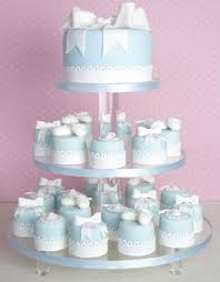 205 best baby shower cakes images on pinterest anniversary