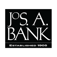 jos a bank at ross park mall a simon mall pittsburgh pa