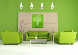 green living room chair green living room feedmii co