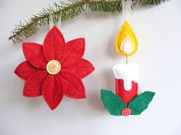 Decoration Christmas Candle by Best 25 Diy Candles Christmas Ideas On Pinterest
