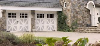 Overhead Door Reviews by Garage Door Repair San Jose Five Star Garage Door Service