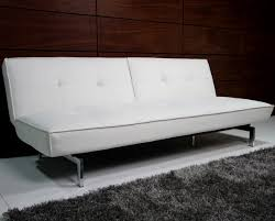 Sofa Bed For Sale Cheap by Futons Style Futon Sofa Bed Sofa Beds For Sale King Size Beds