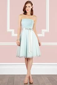 verienne tulle dress blue wedding dress from coast bridesmaid